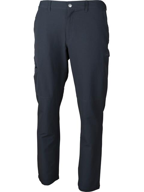 High Colorado Nos Chur 3-M lange broek Heren zwart